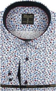Koszula Enrico Polo
