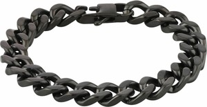 ROYAL-EGO Bransoletka 'Bracelet Classic Line'