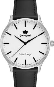 Zegarek Gino Rossi-COMO- 12462A-3C1