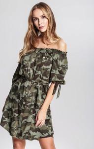 aca14678 Sukienki moro, kolekcja lato 2019