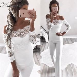 80955921 kombinezony na wesele - stylowo i modnie z Allani