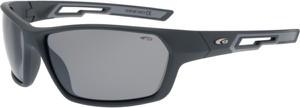 Okulary przeciwsłoneczne Goggle E137P
