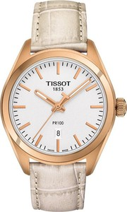 ZEGAREK TISSOT T- CLASSIC UTS/2004