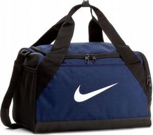 03f4dd886aa80 torba nike mała - stylowo i modnie z Allani