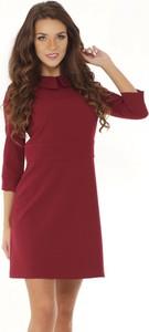 eff1a15916 ella boutique sukienki - stylowo i modnie z Allani