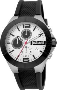 Just Cavalli JC1G081P0045 DOSTAWA 48H FVAT23%