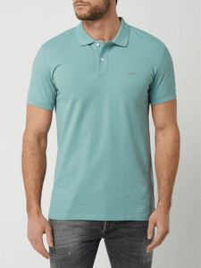 Koszulka polo Esprit