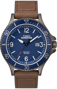Zegarek Timex TW4B10700 Expedition Ranger WR 50M
