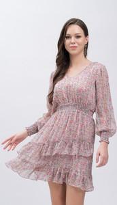 Sukienka Justmelove mini
