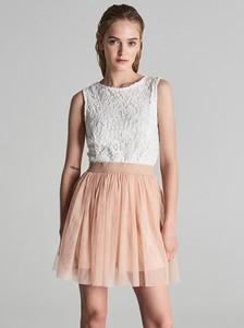 7990fb5e5b Sukienki Sinsay