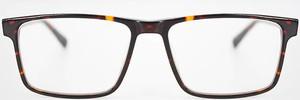 Gepetto TUNIS – Okulary korekcyjne