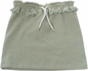 Zielona spódniczka dziewczęca Lil' Atelier By Name It