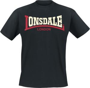 T-shirt Lonsdale London