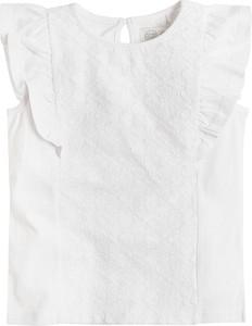 Bluzka dziecięca Cool Club z bawełny