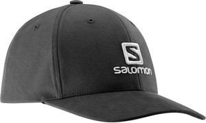 Czapka Salomon