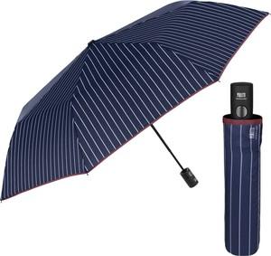 Parasol PERLETTI w stylu casual