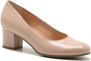 00d57aac56943 acord buty pilczyn. - stylowo i modnie z Allani