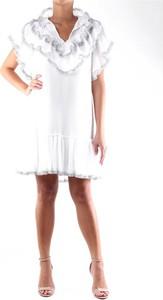 Sukienka SEE BY CHLOE