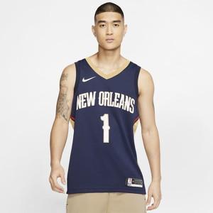Koszulka Nike z krótkim rękawem