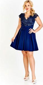 Sukienka Bosca Fashion mini