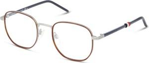 TOMMY HILFIGER 1686 R81 - Oprawki okularowe - tommy-hilfiger