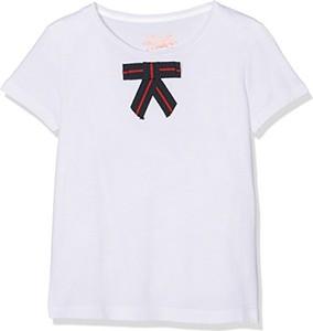 Koszulka dziecięca Pauline B.