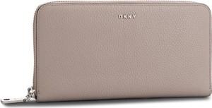 cd7323c3d765a portfel damski dkny - stylowo i modnie z Allani