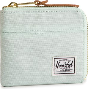 Portfel męski Herschel Supply Co. ze skóry