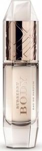 Burberry, Body, woda perfumowana, spray, 60 ml