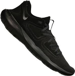 Buty sportowe Nike flex