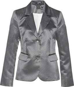 955eba5f żakiet damski pikowany - stylowo i modnie z Allani