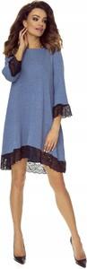 Sukienka Inna
