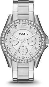 Fossil Riley ES-3202