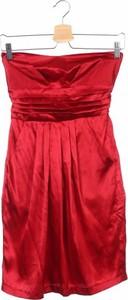 Sukienka Naf naf mini