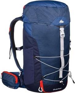 28db03af8abc0 plecak chanel cena. - stylowo i modnie z Allani