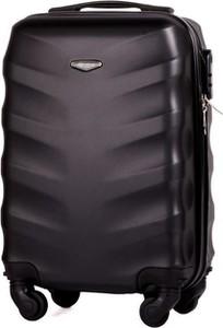 00892312f55f1 walizka kabinowa ryanair - stylowo i modnie z Allani
