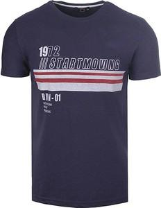 T-shirt Neidio