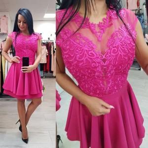 353788fab3 Sukienki damskie