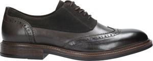 9e85c0e8107f neex buty meskie - stylowo i modnie z Allani