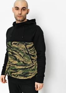 Bluza Element w młodzieżowym stylu z bawełny