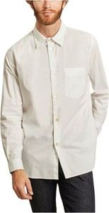 Koszula Paul Smith z długim rękawem