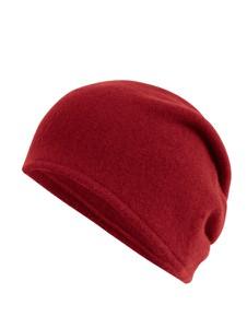 Czerwona czapka Loevenich