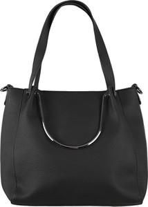 c898e7d75d285 modne torby i torebki - stylowo i modnie z Allani