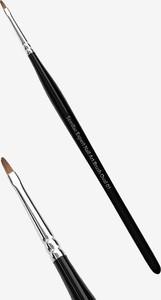 Pędzel do zdobień Semilac Expert Nail Art Brush Oval 01