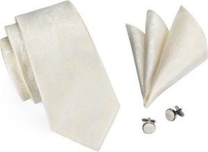 Krawat e-spinki.pl