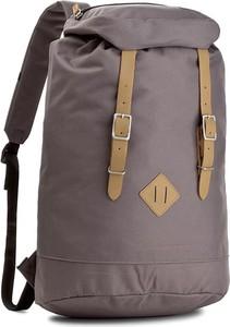 b328e7e8528cc torby plecaki warszawa - stylowo i modnie z Allani