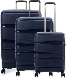 02f0125d2b880 walizka travelite - stylowo i modnie z Allani