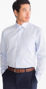 Niebieska koszula Westbury
