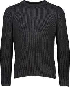 Sweter Marc O'Polo