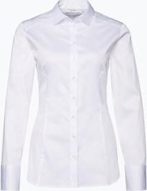 Koszula Eterna z długim rękawem